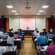 """南宁建宁水务集团开展领导班子和领导人员2018年度考核及""""一报告两评议""""工作"""