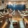 集团公司与中节能集团公司举行横县固废处理业务合作洽商会