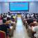 集团公司召开第三届职工代表大会第四次会议