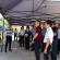 周红波市长到南宁市双定循环经济产业园项目调研